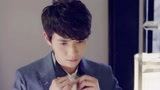 演员朱一龙镇魂帅气出演,确认过眼神,是粉丝们想嫁的人!
