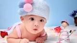 宝宝缺少微量元素,不用血液检查也能发现?家长要注意这些细节