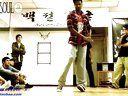 视频: 2012 PLW-1 大阪 POP U-TA VS GUCCHON VS SHULYA