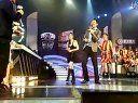 爆笑戴军跳泰国舞  印度舞 埃及舞 日本舞 登陆QQ