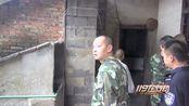 重庆南川:多部门联合开展文物古建筑消防安全检查