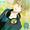 巡音露卡 - RIP﹦RELEASE﹢NIGHT FEVER【中日字幕】(2011年感谢祭演唱会)