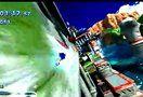 [XBOX360]《索尼克世代》-Seaside Hill Act 2(1:49.92)