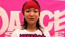 【中文】Maika_Hiphop_教学_基础篇_KOD6_Hiphop冠军
