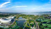 大冶湖是黄石最大的胡泊 大冶生活网