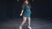 印度歌舞:美女以LukaChuppi为舞曲跳起舞来动感十足,真受人喜欢