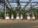 廊坊星月舞蹈队 藏在记忆里的歌 正面_912x510_2.00M_h.264