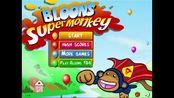 气球超猴侠1+2网页版 BGM合集
