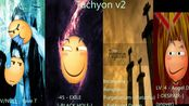 joseee- 4K Tachyon V2 97.11
