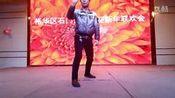 石家庄钢铁厂王小三裕华区联欢晚会—在线播放—优酷网,视频高清在线观看