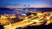 内地人去香港只能逗留7天,而外国人却可以待半年,到底是为什么