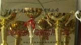 河南中城建设集团:以诚信服务社会 用匠心铸造精品