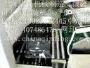 江苏省苏州、南通市、连云港市、淮阴市热收缩包装机/全自动收缩机13023182445卓先生