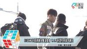BIGBANG下周将办突击演唱会 T.O.P秀证件照帅哭网民—在线播放—优酷网,视频高清在线观看