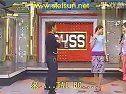 2000-xx-xx【www.stefsun.net】孙燕姿上我猜。