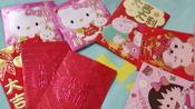 广东汕尾过年,小宝宝能收到多少红包呢?