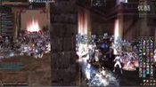 Lineage 2 Classic - This is Shillen server. Epic Battlegrounds. Sieges—在线播放—优酷网,视频高清在线观看