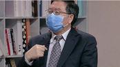 如何看待核酸检测? 鼻咽拭子检出敏感性更高