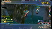 诛仙 08年的经典PK视频 算文物抢救吧