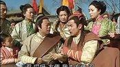 福禄寿三星报喜 09_标清—在线播放—优酷网,视频高清在线观看