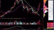 【重磅消息 选股新方法,快  准  狠】股票入门术语 股票基础知识 股票K线短线高级战法 股市..—在线播放—优酷网,视频高清在线观看