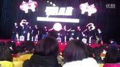 汝州市实验中学曳步舞—在线播放—优酷网,视频高清在线观看