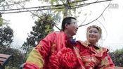 11月23日中式婚礼花絮—在线播放—优酷网,视频高清在线观看