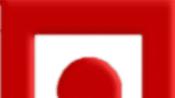 2012奥运会 男团铜牌 中国香港vs德国 第三盘 江天一梁柱恩vs斯特格奥恰洛夫 乒乓球比赛视频 剪辑-体育-高清完整正版视频在线观看-优酷