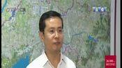 [今日-青岛]相关区市部门回应:已登门办理相关退费和网签手续