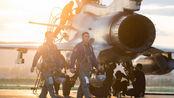 人民空军成立70周年 特种作战支援飞机使兵力结构更加完备