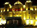 视频: 我的单位-中华园大饭店(TOUCH4录制)