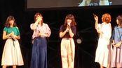 【蜜蜂印記】2018年6月10日 Team8 チーム北海道東北ステージ in 大阪大握手會
