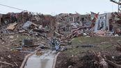 房子在地震中不幸倒塌了,欠银行的贷款还用还吗?总算是明白了