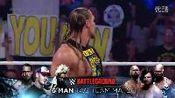 WWE2016年9月08日RAW强森vs送葬者wwe SD—在线播放—优酷网,视频高清在线观看