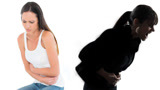 慢性胃炎常见症状解读