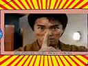 """精选55_人神共愤!""""国粹""""居然输给小日本!_www.iuvg.com 爱乐吧搞笑视频"""