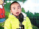 视频: 刘宇政曦,一周岁