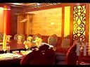 济宁酒店宾馆专题宣传片拍摄制作