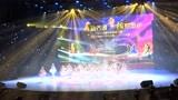 舞趾境新泰分校泰安电视台参赛作品《吃光光》
