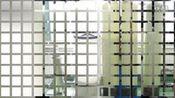 【精品】www.chun-shui-ji.cn新疆软化水设备工程公司—在线播放—优酷网,视频高清在线观看
