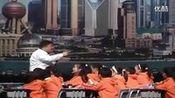 首届华东六省一市小学语文教学交流观摩活动---火烧云3.flv—在线播放—优酷网,视频高清在线观看