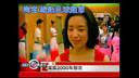 赵本山《星球会议》落户 2011央视春晚