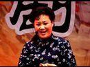 熬鸡汤 卢淑芳饰演 鼓师胡俊 京胡 凡夫子 二胡 刘静