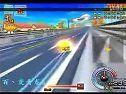百丶变青龙o-S2城镇高速公路-1分49秒65-棉花糖Z7黄金版