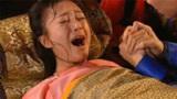 古代没有剖腹产,孕妇难产时该怎么处理?看完让人觉得心疼!