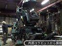 未来高达!机器人震撼世界www.txsc100.com优酷合作