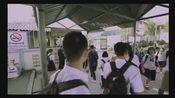 泰综【校车骑士】【school rangers】ep107:骑士(呆呆湾,滚宝,白白,老大哥)嘉宾(aj jj)
