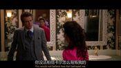 【致命女人E6】4.你不爱这么的优雅美丽的刘女士,偏偏要跑去爱她的助理?oh,你可真是渣男