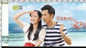中文版Dreamweaver CC网页制作从入门到精通(中)