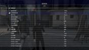 最终幻想15非4K显示器强开dlss提升帧数画质